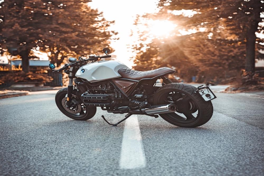 Sydney Motorbike Locksmiths_Fotor