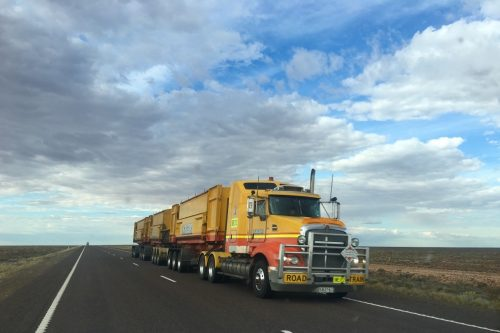 Sydney Truck Locksmiths_Fotor